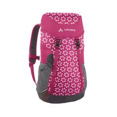 van beste 17 Coole afbeeldingen jongens tassen Backpack voor qRwSAO