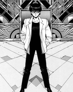 Comics Illustration, Illustrations, Miyagi, Aesthetic Japan, Aesthetic Art, Manga Artist, Comic Artist, Manga Akira, Katsuhiro Otomo