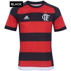 Tweets com conteúdo multimídia por Flamengo Fotos (@FlamengoFotos) | Twitter