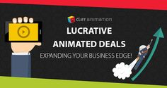 Check out to find out how #Cliffanimation can transform your #business #marketing #strategy.  #Animation http://www.cliffanimation.com/