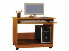 135 stunning desks for small room spaces small computer desk ikeadesks ikeasmall roomsoffice