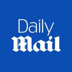 Inside Xhibitionist megayacht that looks like the Batmobile | Daily Mail Online Michael Mosley, Jennifer Lawrence, Jennifer Lopez, Kylie Jenner, Harrison Ford, Matt Damon, George Michael, Kourtney Kardashian, Kate Middleton