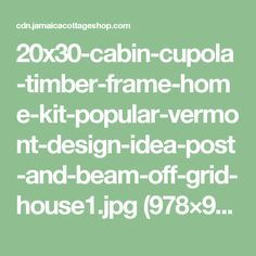 pootles-envelope-punch-board-the-upsized-open-basket-tutorial-smoky-slate-and-watercolour-wonder. Garage Apartment Plans, Envelope Punch Board, Timber Frame Homes, Post And Beam, Craft Bags, Off The Grid, Slate, Beams, Cabin