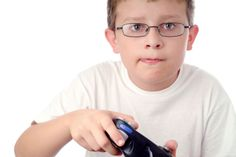 Meg Meeker, M.D. » Keeping Your Son On The Right Track In a World Filled With Ugliness