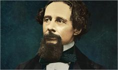 10 Delightful Dickens Quotes