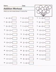 Worksheets Kumon Maths Worksheets math worksheets kumon irina pinterest and worksheets