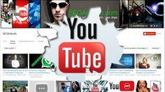 5 maneras de descargar videos de Youtube
