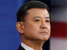 House VA panel subpoenas Shinseki in Phoenix waiting-list case
