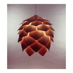 lighting Lamp Drawing - Drawing LIGHTING CONE for a living room veneer lamp Do it yourself DIY plan cut. Design Blog, Design Design, Drawing Lighting, Laser Cut Lamps, Modern Lamp Shades, Creative Lamps, B 13, Cnc Router, Pine Cones