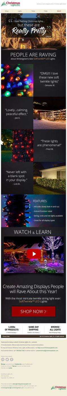 Led Christmas Lights, I Site, Love And Light, How To Find Out, Learning, Amazing, Design, Studying