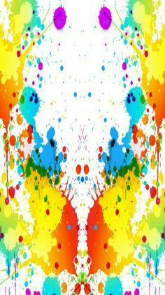 Rainbow pt.3