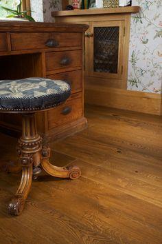 Wooden Floors Ted Todd Wood Flooring SuppliersLondon, Ted Todd Hardwood  Floors · Parkett BödenHolzbödenNatürliche ...