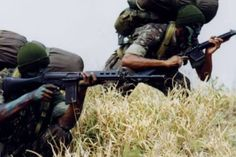Próxima missão do Brasil sob mandato da ONU terá mais riscos - https://forcamilitar.com.br/2017/08/26/proxima-missao-do-brasil-sob-mandato-da-onu-tera-mais-riscos/