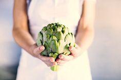 10 Ideas De Probioticos Naturales Probioticos Naturales Probióticos Nutrición