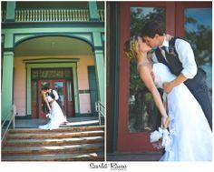 bride and groom, kiss, plantation, louisiana, wedding  http://scarletravenphotography.wordpress.com/