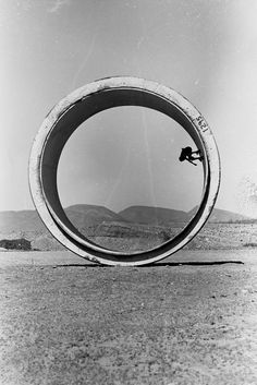 DicE Magazine: Desert Pipes #skateboard #skate #surf #culture | See more about Deserts, Pipes and Skateboard.