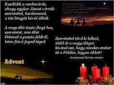 Advent, Tarot, December, Tarot Cards