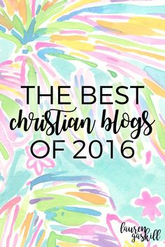 One of the things I love aboutbloggingis being a part ofthe blogging community. Each year, I'm amazed by how many new, talented writers I meet (some of whom have become very close friends). I can't tell you how many blog posts I read this year, but I can tell you some of my favorites, andRead More