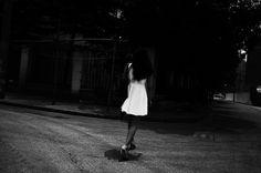 Portfolio - Eli Dijkers