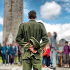 Visit Dublin - Re-enactments and Orations Dublin Tourist Attractions, Easter Rising, Visit Dublin, Erin Go Bragh, Celtic Culture, The Orator, Emerald Isle, The Fool, Cemetery