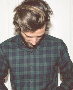 Aku suka pattern baju tu...babi btol