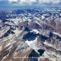 The Koh-i-Baba spur of the Hindu Kush Mountains rises between Herat and Mazar-i-Sharif, Afghanistan. ©Ric Ergenbright #TheTrueFaceOfAfghanistan #The_True_Face_Of_Afghanistan