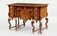 Catalogue de la vente Art Moderne & Contemporain, Tableaux anciens, Arts de la Chine, Mobilier & Objets d'art à Massol SVV | Auction.fr