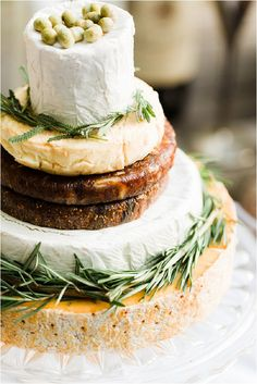 cheese wedding cake yorkshire dales 1000 images about cakes of cheese on cheese 12628
