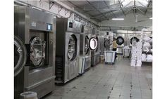 Laundry Equipment, Kitchen Equipment, Industrial Washing Machines, Equipment For Sale, Laundry Room, Locker Storage, Clinic, Explore, Architecture