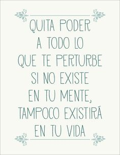 Frases c jere nail art - Nail Art Wisdom Quotes, Quotes To Live By, Me Quotes, Motivational Quotes, Inspirational Quotes, More Than Words, Spanish Quotes, Great Quotes, Wise Words