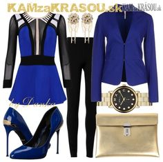 #kamzakrasou #sexi #love #jeans #clothes #dress #shoes #fashion #style #outfit #heels #bags #blouses #dress #dresses #dressup #trendy #tip #new #kiss #kisses Jeden odvážnejší kúsok - peplum - KAMzaKRÁSOU.sk