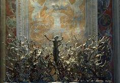La Crónica Católica 20. 04. 2014