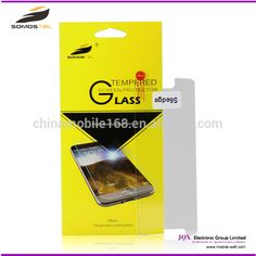 [Somostel] Full Screen Cover For Samsung galaxy S6 edge plus Tempered glass / 3D Curved Tempered glass for Samsung galaxy s6