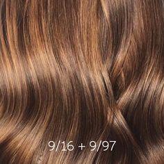 Hair Color For Fair Skin, Hair Color Formulas, Hair Toner, Fall Hair Colors, Hair Painting, Green Hair, Balayage Hair, Hair Inspo, Dyed Hair