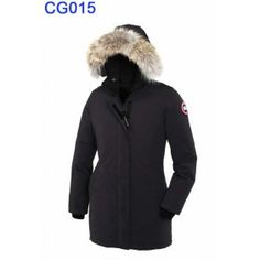 1000+ images about Outerwear on Pinterest | Canada Goose, Down ...