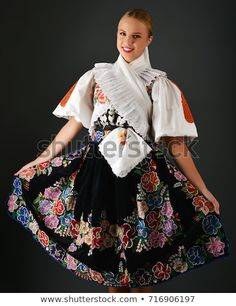 Find Young Beautiful Slovak Woman Traditional Costume stock images in HD and millions of other royalty-free stock photos, illustrations and vectors in the Shutterstock collection. Thousands of new, high-quality pictures added every day. Folk Costume, Costumes, Handkerchiefs, Young And Beautiful, High Quality Images, Photo Editing, Royalty Free Stock Photos, Popular, Traditional