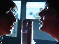 The Beatles You're Going To Lose That Girl (no lead guitar or piano)
