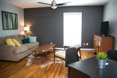 South Austin (2/1) - Clean & Comfy - vacation rental in Austin, Texas. View more: #AustinTexasVacationRentals