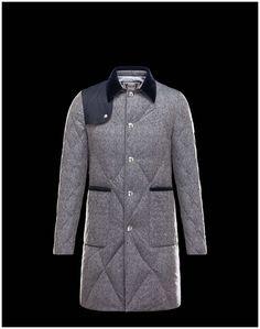 Kismet Car Coat - Updated - Jackets & Vests - Sweaters Vests