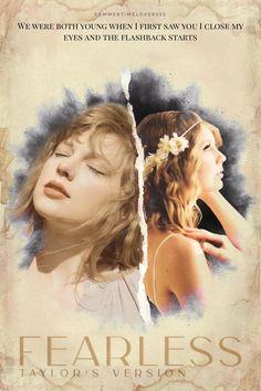 Taylor Swift Debut Album, Taylor Swift Lyric Quotes, Taylor Swift Posters, Taylor Swift Fearless, Taylor Alison Swift, Music Pics, Music Stuff, Taylor Swift Wallpaper, Album Of The Year