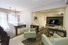 66-apartamentos-pequenos-projetos-de-profissionais-de-casapro
