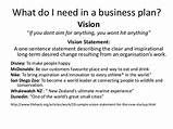 Vision Statement Examples For Business - Yahoo Image Search Results Vision Statement Examples, Vision And Mission Statement, Business Planning, Image Search, How To Plan, Shop Plans