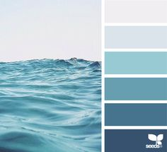 Color Sea - https://www.design-seeds.com/wander/sea/color-sea-4