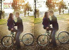 Love is grand :) http://photographybynicolemadsen.blogspot.com/