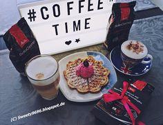 """Sweety9696 bloggt unzensiert...: [Werbung / Für euch getestet:] Melitta BellaCrema Kaffee - Wie """"bella"""" ist er wirklich? Eine Kaffee-Erlebnisreise gibt es auf meinem #Blog! #Melitta @Melitta_Deutschland"""