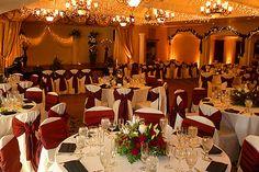Wedgewood Wedding Banquet Center Sequoia Mansion Http Www Weddinglocation