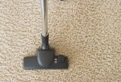 Easy Carpet Cleaning Tips: Remove Stains and Odours from Your Carpets
