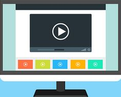 Why Video Marketing Is An Important Digital Marketing Strategy