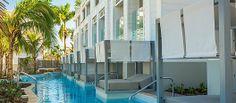 Jamaican Hotels - The New Azul Sensatori, Negril