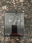 Brand New-Apple Beats By Dr. Dre Powerbeats 2 Wireless - Black and Grey